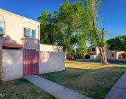 4250 N 67th Lane, Phoenix image