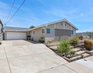 6359 Cowles Mountain Blvd, San Carlos image