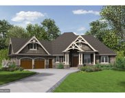 52755 186th Place, McGregor image