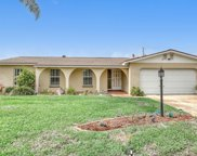 921 Golden Beach, Indian Harbour Beach image