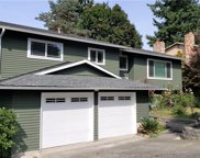 3520 SW 328th Place, Federal Way image