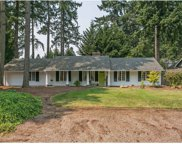 18963 LONGFELLOW  AVE, Lake Oswego image