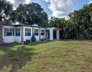 1600 Sw 14th St, Fort Lauderdale image