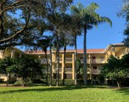 2690 Coral Landings Boulevard Unit 122, Palm Harbor image
