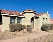11929 JAMBERRY MOUNTAIN Court, Las Vegas image