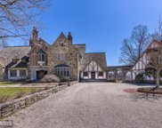 869 CHILDS POINT ROAD, Annapolis image