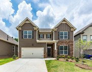 280 Orchard Trail, Holly Springs image