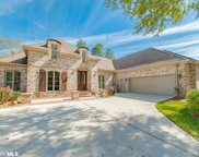 134 Clubhouse Drive, Fairhope image
