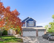 10119 Mountain Maple Court, Highlands Ranch image