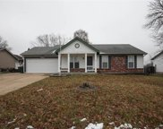 3904 Harvest Meadow  Drive, St Peters image