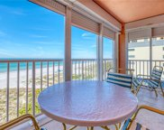 19500 Gulf Boulevard Unit 305, Indian Shores image