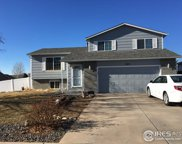 203 N 49th Ave Ct, Greeley image