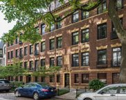 31 East Elm Street Unit 3A, Chicago image