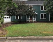 5720 Wrenwood Drive, Greensboro image