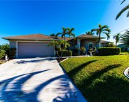 4001 SW 23rd AVE, Cape Coral image