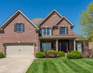 181 Ellerslie Park Boulevard, Lexington image