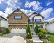 448 High Point Terrace, Brentwood image
