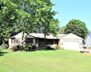 13123 Sikkema Drive, Grand Haven image