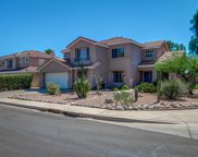 1019 W Cooley Drive, Gilbert image