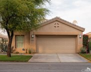 29364 W Laguna Drive, Cathedral City image