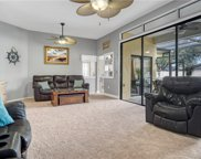 4980 Harbor Woods Drive, Palm Harbor image
