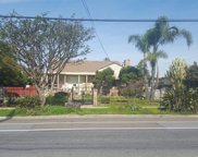 1115 4th Street, National City image