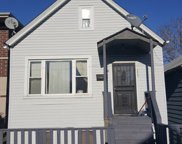 2863 South Keeley Street, Chicago image