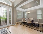 2447 Ashbury CIR, Cape Coral image