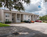 2625 State Road 590 Unit 2123, Clearwater image