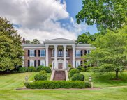 860 So Curtiswood Ln, Nashville image