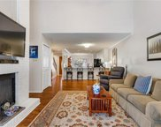 3854 Williamsburg Cir, Austin image