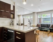2759 Guelph Street, Vancouver image