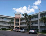 2070 World Parkway Boulevard Unit 54, Clearwater image