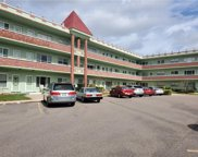 2358 Ecuadorian Way Unit 32, Clearwater image