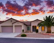 2131 CLEARWATER LAKE Drive, Henderson image