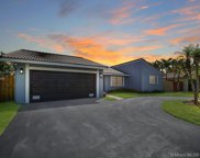 5730 Sw 114th Ave, Cooper City image