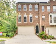 8372 DERWENT VALLEY COURT, Lorton image