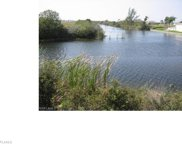 816 NW 3rd AVE, Cape Coral image