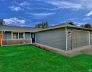 9719 52nd Ave NE, Marysville image