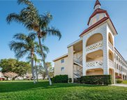 2405 Franciscan Drive Unit 47, Clearwater image
