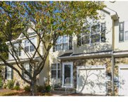 3602 Tall Oaks Lane, Newtown Square image