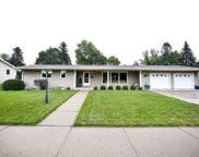 420 25th St. Nw, Minot image