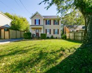 224 54Th Ave N, Nashville image