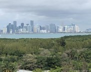 155 Ocean Lane Dr Unit #1210-12, Key Biscayne image
