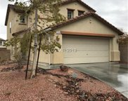 3156 SPRING CITY Avenue, North Las Vegas image