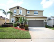 4717 Ruby Red Lane, Kissimmee image