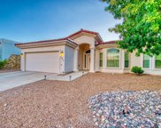 1925 Palm Canyon Drive, Las Cruces image
