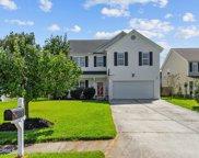 518 Vallie Lane, Wilmington image