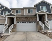 4431 W Hill Shadow Way, Herriman image