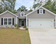 1450 Parish Way, Myrtle Beach image